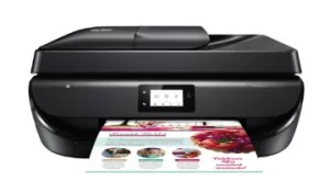 hp-officejet-5252-driver