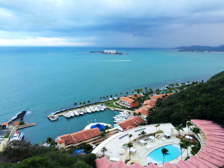 View-from-El-Conquistador-Puerto-Rico-Fajardo