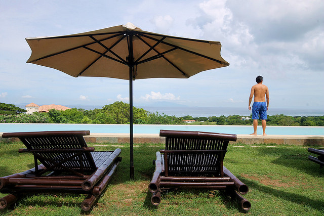 5 Great Reasons Why Puesto del Sol in Calatagan, Batangas Should Be Your Next Manila Escape