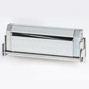 Micra Galerie: 7Rotation-Micra-500