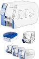 Auto-ID-Produkte: ETIKETTENDRUCKER