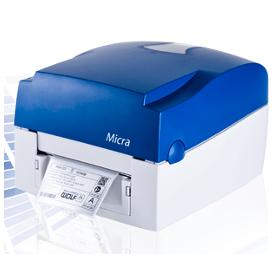 Micra Beschreibung: micra_klein