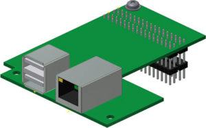 9029782-Ethernet