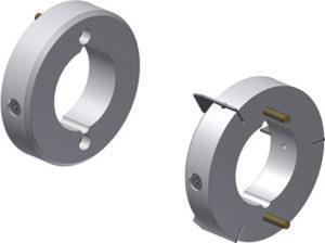 9266018-Rollenaufnahme-kpl.-75mm-Bausatz-PR45