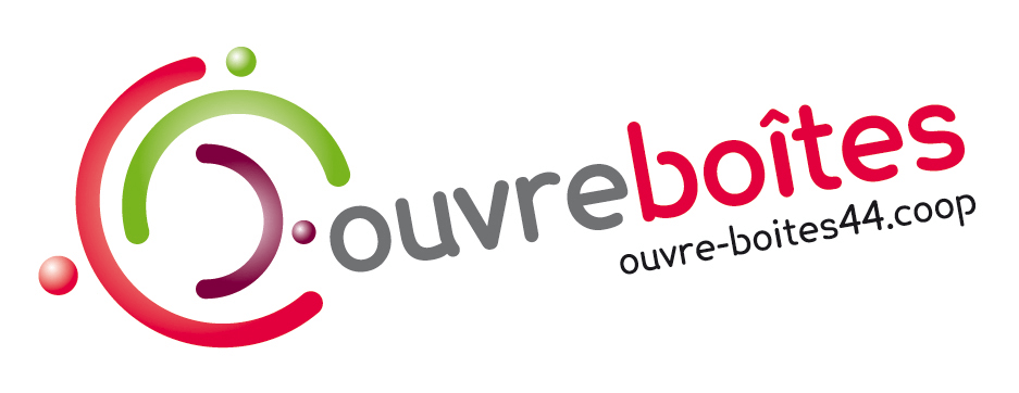 Logo Ouvre-Boites 44