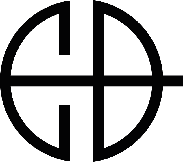 Logo EB-Infographiste