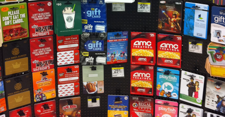 Where Is The Best Place To Buy Gift Cards GCG
