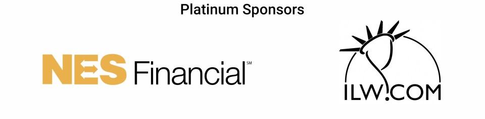 PlatinumSponsorsBanner