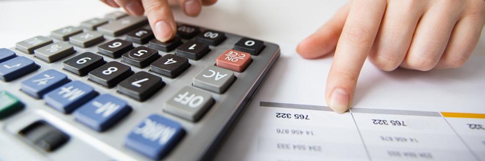 503-Making Sense of EB-5 Admin Fees