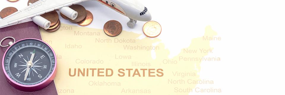 E-2 Visas: Alternative to EB-5 Visas
