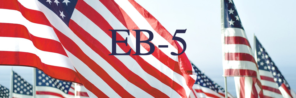 EB-5 Capital Redeployment: Now what?