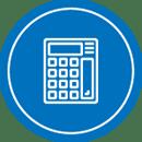 Free EB-5 Job Creation Calculator
