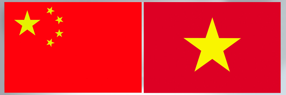 October-2020-Visa-Bulletin-Final-Action-Date-Stalled-for-China-and-Vietnam
