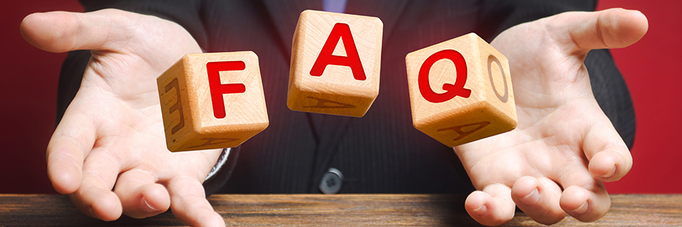 10 Frequently Asked Questions About EB5