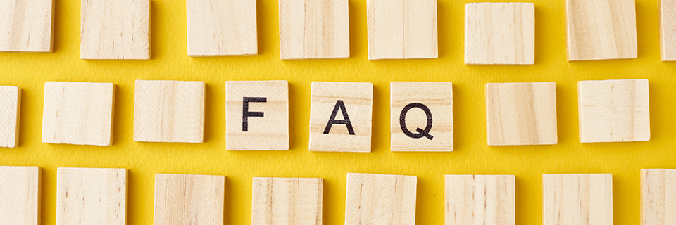 Answers-to-10-Frequently-Asked-Questions-About-the-EB-5-Program