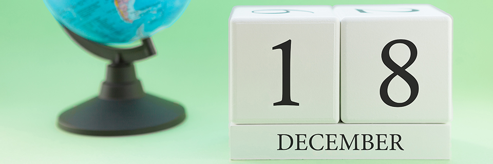 EB-5-Regional-Center-Program-Extended-One-Week-to-December-18-2020