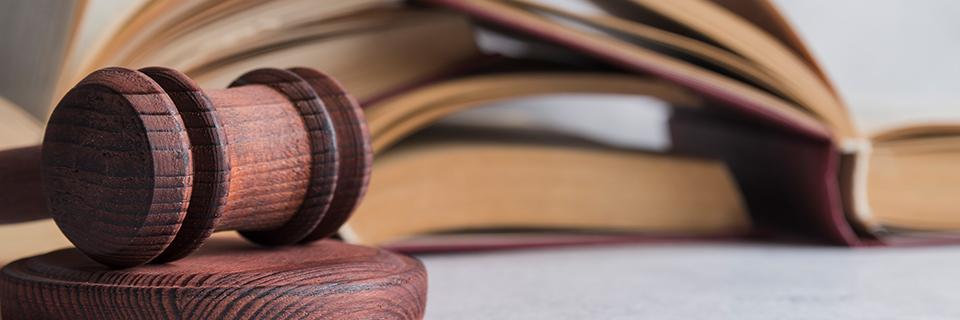 Navigating SEC Regulations in EB-5 Redeployments