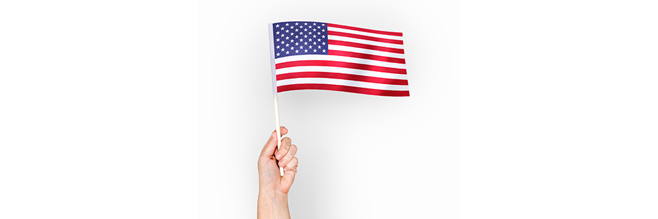 The Steps to an EB-5 Green Card
