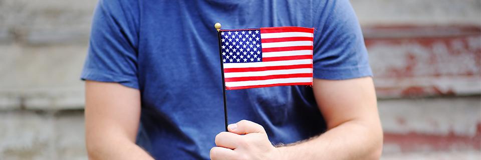Why Make an EB-5 Investment? Three Major U.S. Green Card Benefits
