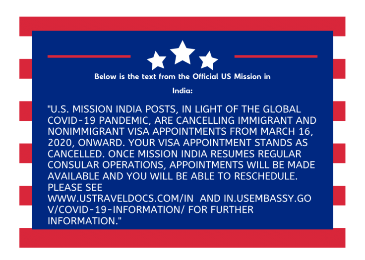 India-US-embassy-covid-coronavirus-shutdown-eb5-interiews-eb5updates