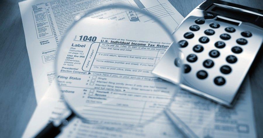 TaxPlanningforEB5Investors