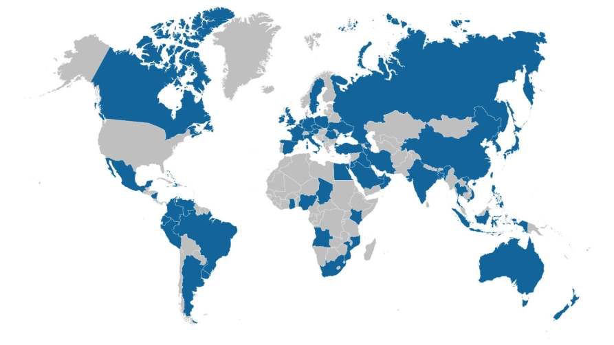 EB5AN-Global-Investors-Map-2020