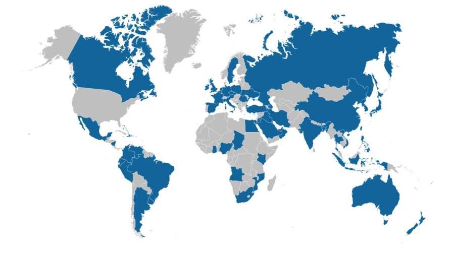 EB5AN-Global-Investors-Map-2020