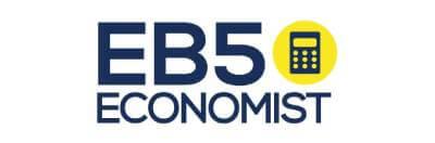 eb5-economist-logo