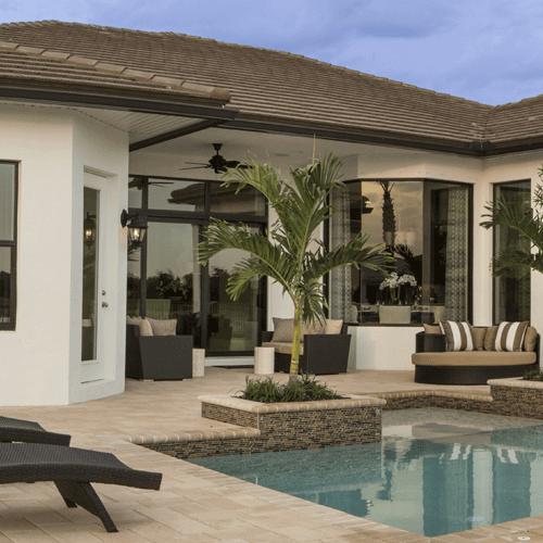 Artistry Homes Sarasota