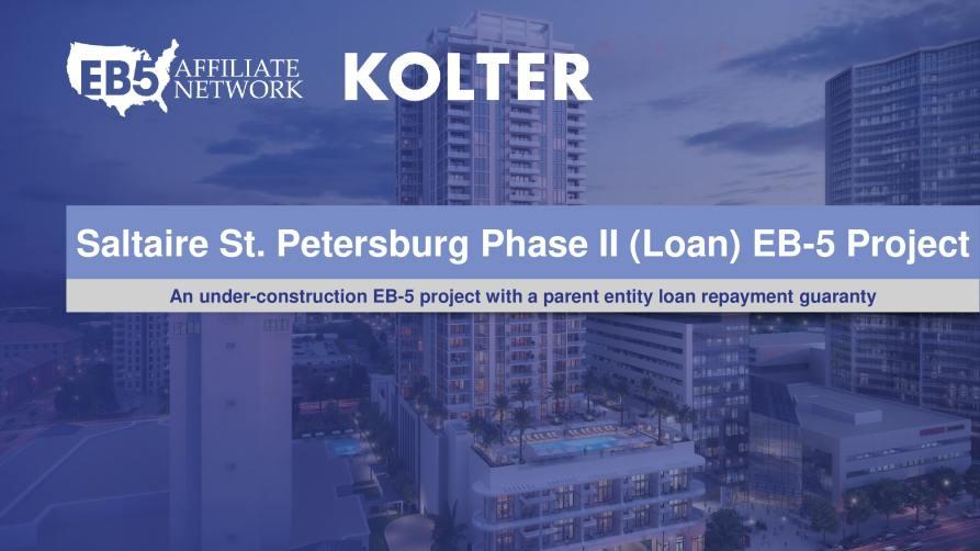 Saltaire-St.-Petersburg-II-Slide1