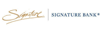 newsignaturelogo