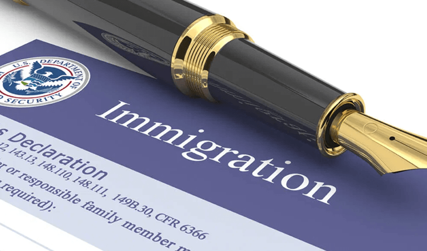 Why-H1B-Visa-Applicants-Should-Consider-the-EB5-Program