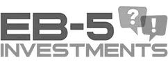 eb-5 investment-logo
