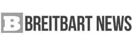 breitbart-news-logo