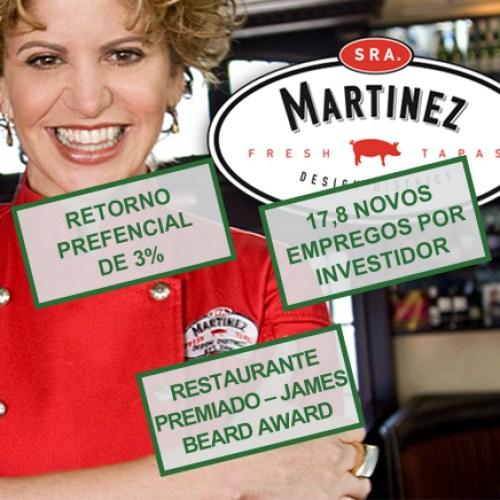 Sra-Martinez-2.jpg