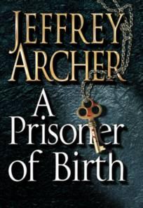 A_Prisoner_Of_Birth