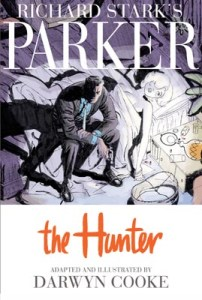 Hunter_Cover