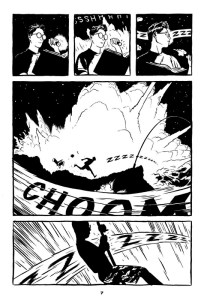Night Fisher Page 7