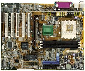 ASUS A7M266 D DRIVER FOR WINDOWS