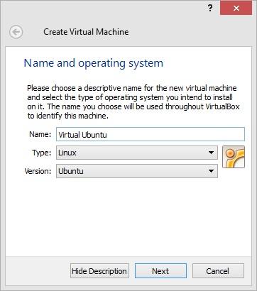 virtual2