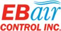 eb air control