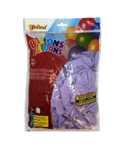 Baloane standard 30 cm