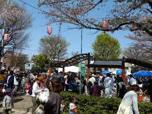 さくら祭2018 (19)