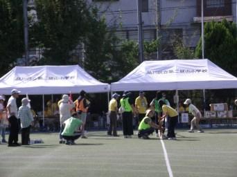 第二地区運動会 (4)