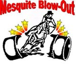 2002 Mesquite Blowout