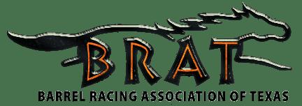 BRAT Logo