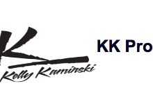 2016 KK Run For Vegas Last Chance Qualifier and KK Fall Classic Results