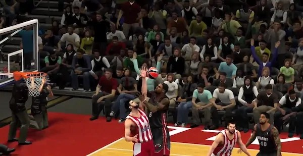 papanikolaou-james-block-nba2k14