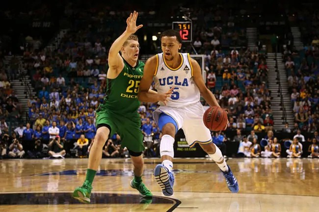 anderson-kyle-ucla