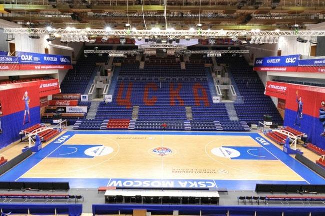 cska-sports-hall